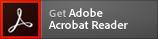 最新版AdobeReaderのダウンロードはこちら