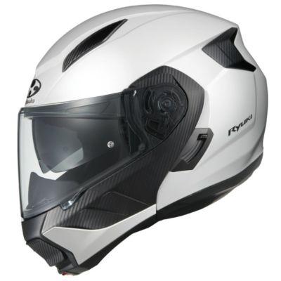 バイク用ヘルメット アーチホールセール